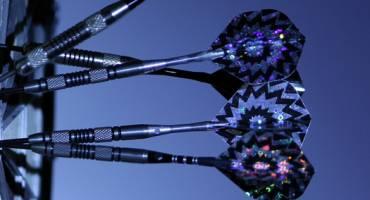 ¿Cual es el real indicador de éxito de un sistema BPM?